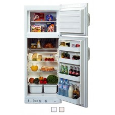 Servel Propane Refrigerator RGE400 by Dometic