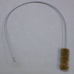 Consul CR-203 Chimney Cleaning Brush