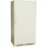 Diamond 18 Cubic Foot Propane Refrigerator (Refrigerator Only)